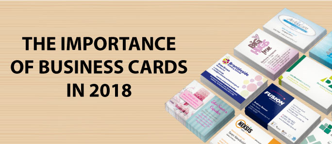 The importance of a business card in 2018 wam strategies web and the importance of a business card in 2018 colourmoves